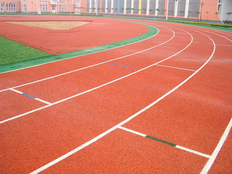 中国体育场馆协会换届大会